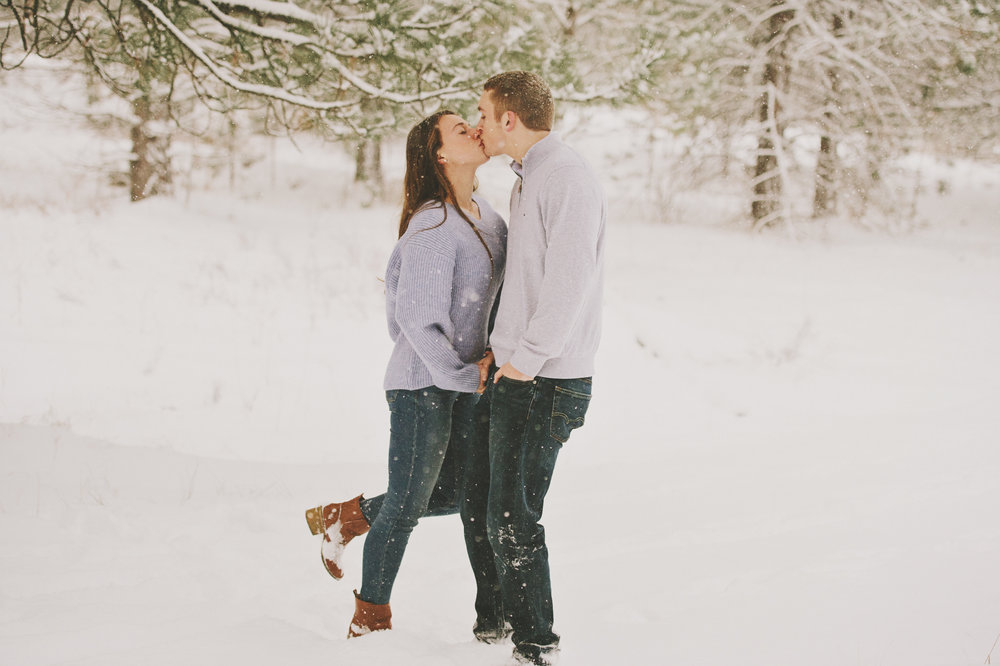 080 Winter Engagement Session_Missoula Engagement Session_Fun Engagement_Blue and Grey Engagement_Kelsey Lane Photography_Tifani + Ryan-0291 copy.jpg
