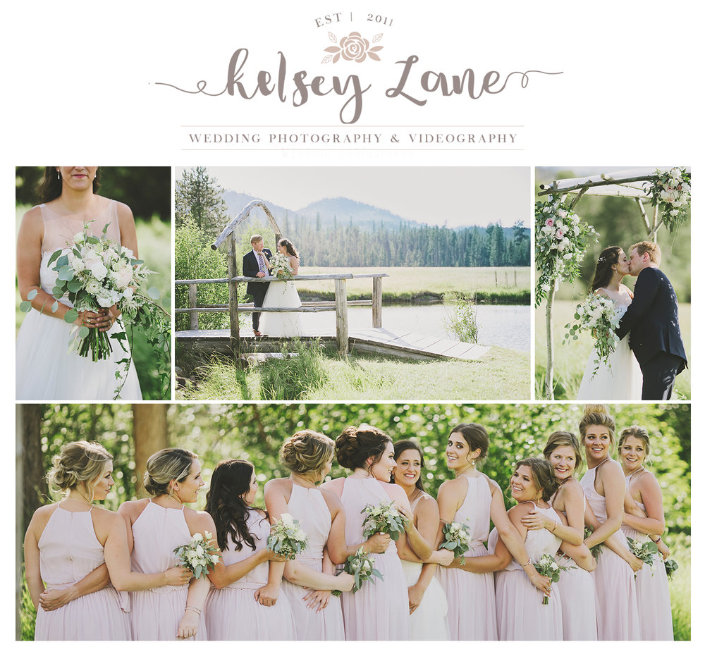 Kelsey Lane Photography Logo Signature.jpg