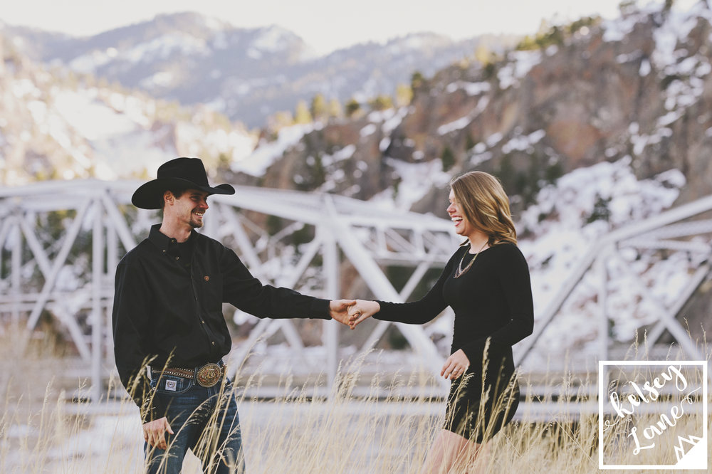 001 Montana River Engagement_Montana Wedding Photographer_Montana Engagement_Helena Engagement_Kelsey Lane Photography_Katlyn Kenyon + Jade Nystrom Engagement-0728.jpg