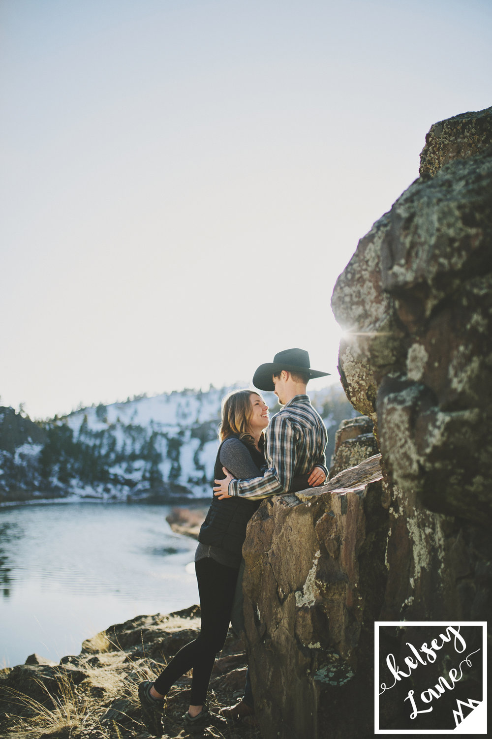 011 Montana River Engagement_Montana Wedding Photographer_Montana Engagement_Helena Engagement_Kelsey Lane Photography_Katlyn Kenyon + Jade Nystrom Engagement-0939-2.jpg