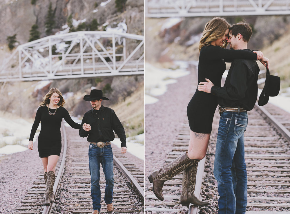 Mountain Engagement Session_Katlyn + Jade.jpg