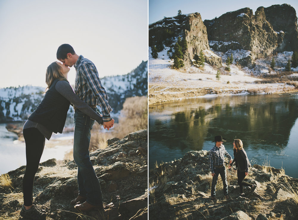Mountain Engagement Session_Katlyn + Jade_2.jpg