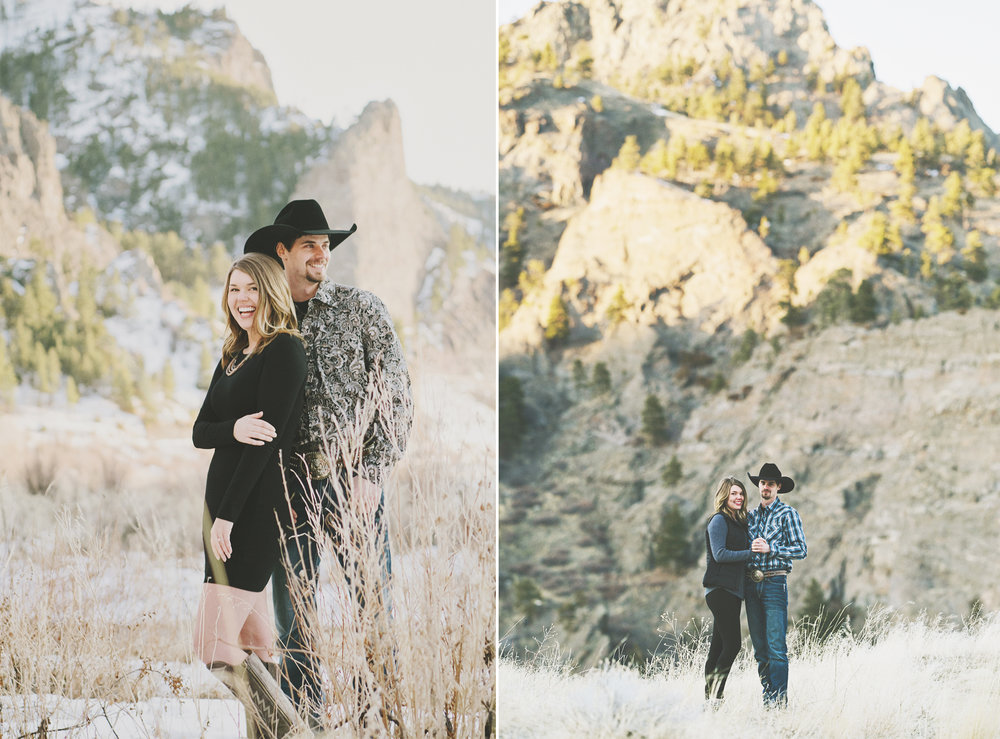 Mountain Engagement Session_Katlyn + Jade_3.jpg