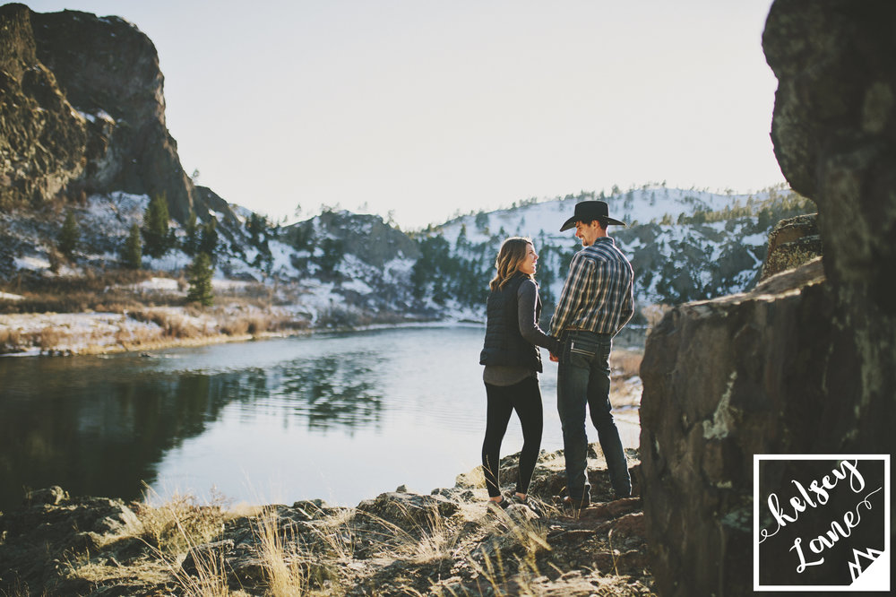 013 Montana River Engagement_Montana Wedding Photographer_Montana Engagement_Helena Engagement_Kelsey Lane Photography_Katlyn Kenyon + Jade Nystrom Engagement-0947-2.jpg