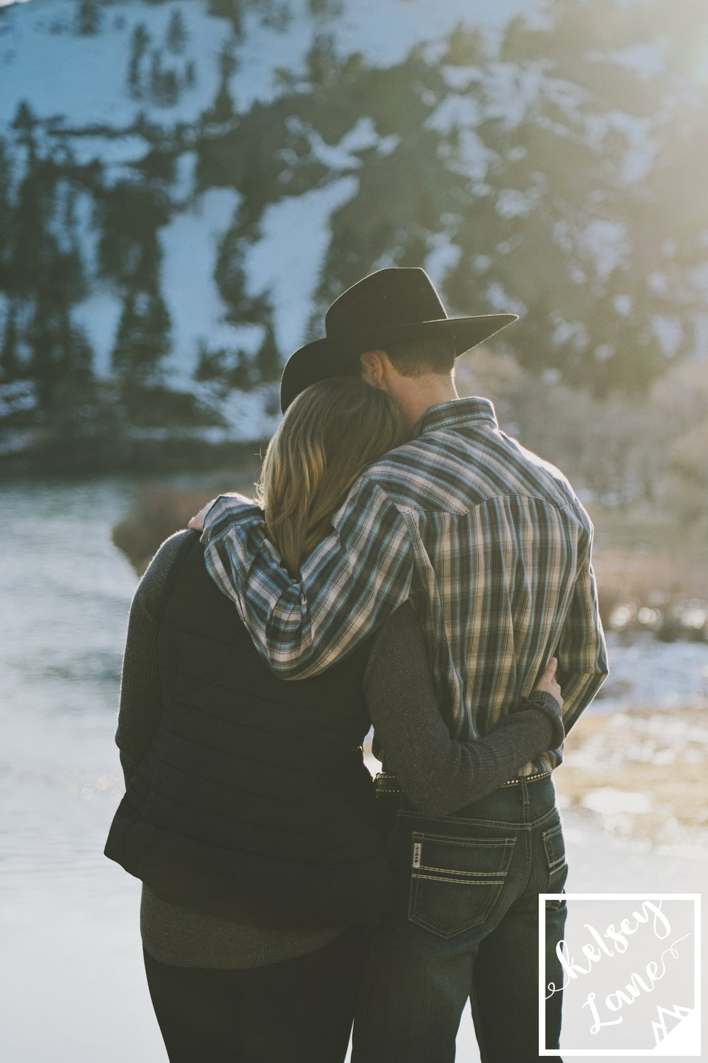 017 Montana River Engagement_Montana Wedding Photographer_Montana Engagement_Helena Engagement_Kelsey Lane Photography_Katlyn Kenyon + Jade Nystrom Engagement-9692.jpg