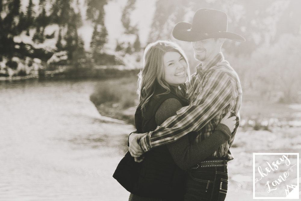 019 Montana River Engagement_Montana Wedding Photographer_Montana Engagement_Helena Engagement_Kelsey Lane Photography_Katlyn Kenyon + Jade Nystrom Engagement-9695.jpg