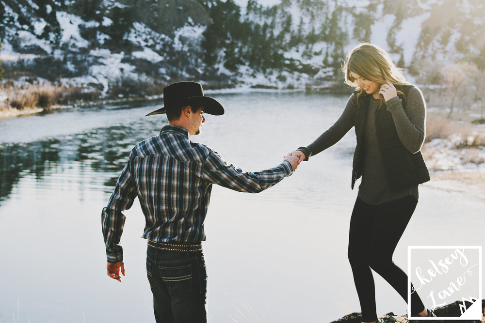020 Montana River Engagement_Montana Wedding Photographer_Montana Engagement_Helena Engagement_Kelsey Lane Photography_Katlyn Kenyon + Jade Nystrom Engagement-9698.jpg