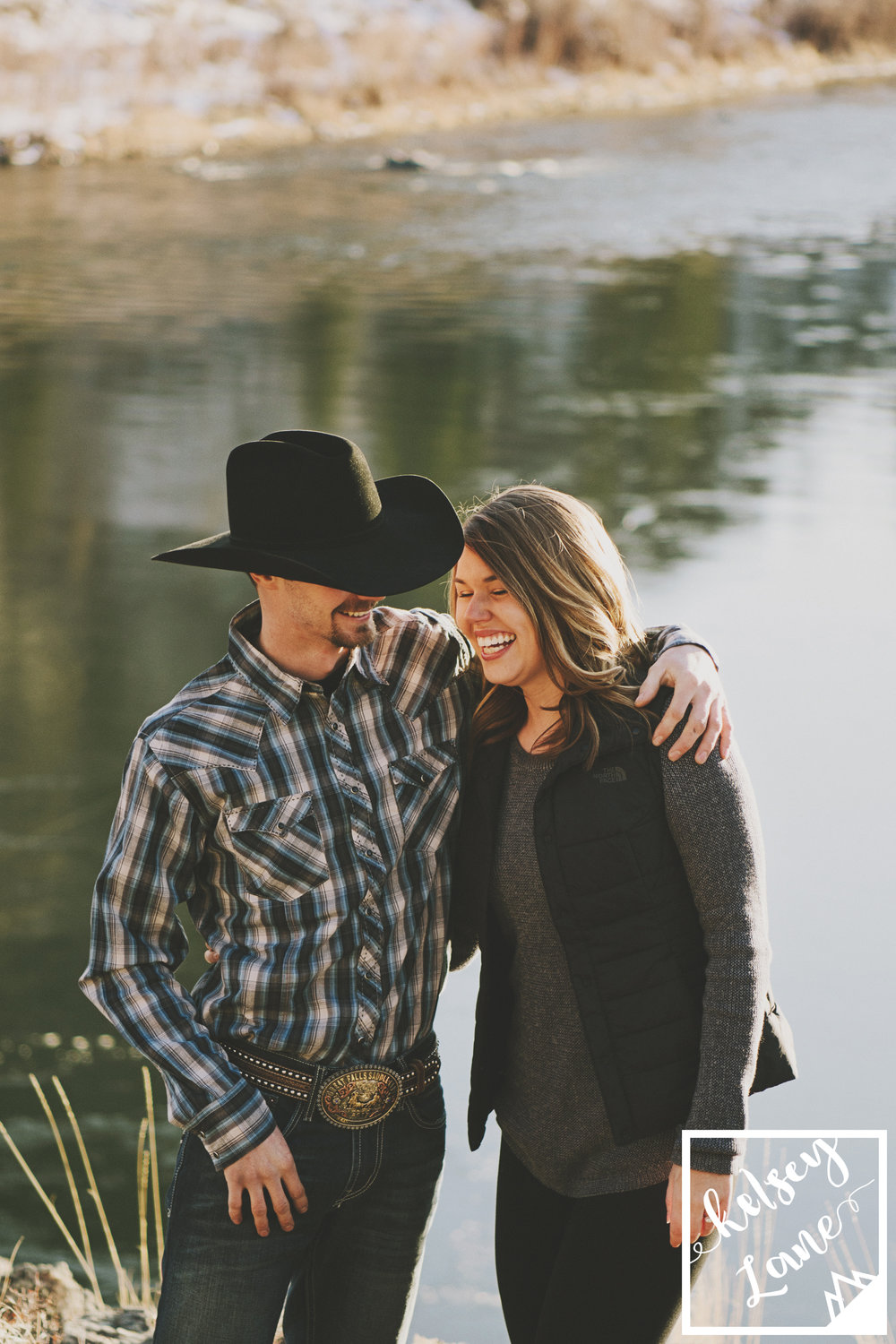 022 Montana River Engagement_Montana Wedding Photographer_Montana Engagement_Helena Engagement_Kelsey Lane Photography_Katlyn Kenyon + Jade Nystrom Engagement-9701.jpg