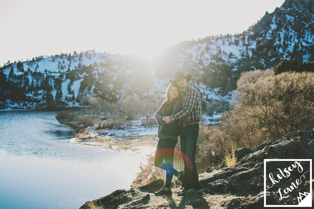 025 Montana River Engagement_Montana Wedding Photographer_Montana Engagement_Helena Engagement_Kelsey Lane Photography_Katlyn Kenyon + Jade Nystrom Engagement-9715.jpg
