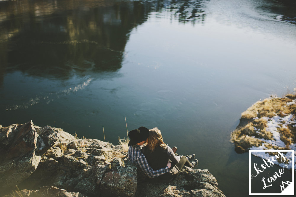027 Montana River Engagement_Montana Wedding Photographer_Montana Engagement_Helena Engagement_Kelsey Lane Photography_Katlyn Kenyon + Jade Nystrom Engagement-1019.jpg