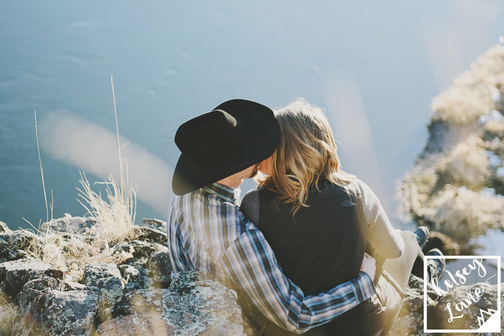 028 Montana River Engagement_Montana Wedding Photographer_Montana Engagement_Helena Engagement_Kelsey Lane Photography_Katlyn Kenyon + Jade Nystrom Engagement-9726.jpg