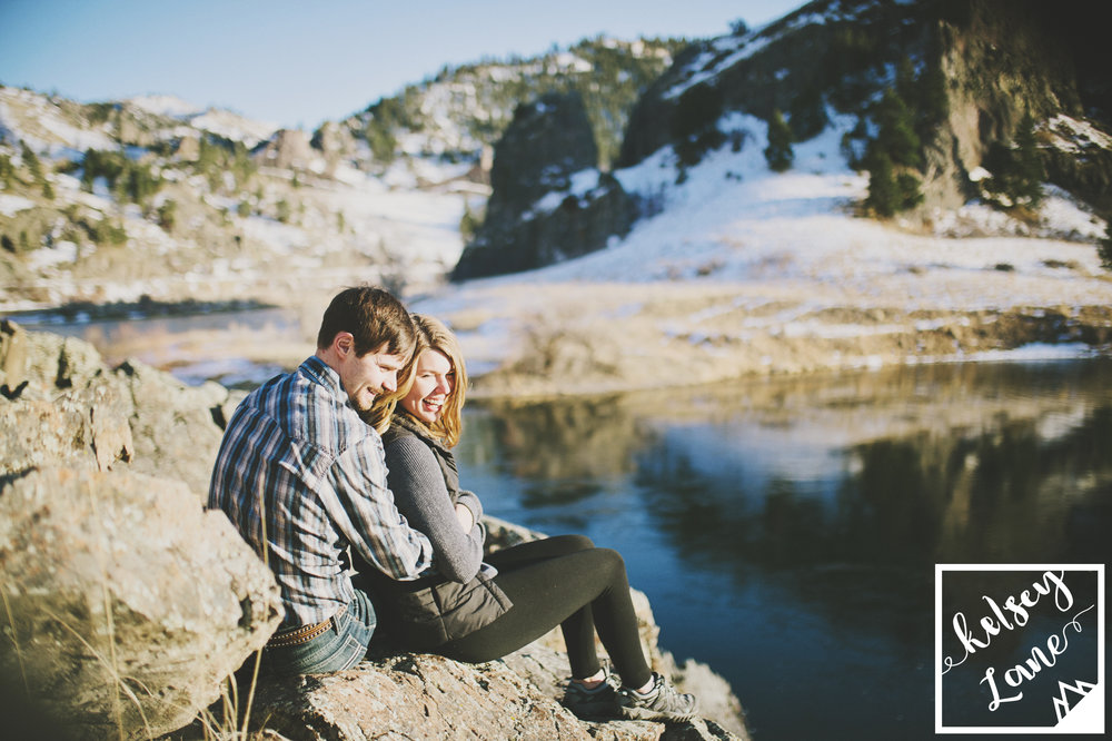 032 Montana River Engagement_Montana Wedding Photographer_Montana Engagement_Helena Engagement_Kelsey Lane Photography_Katlyn Kenyon + Jade Nystrom Engagement-1037.jpg