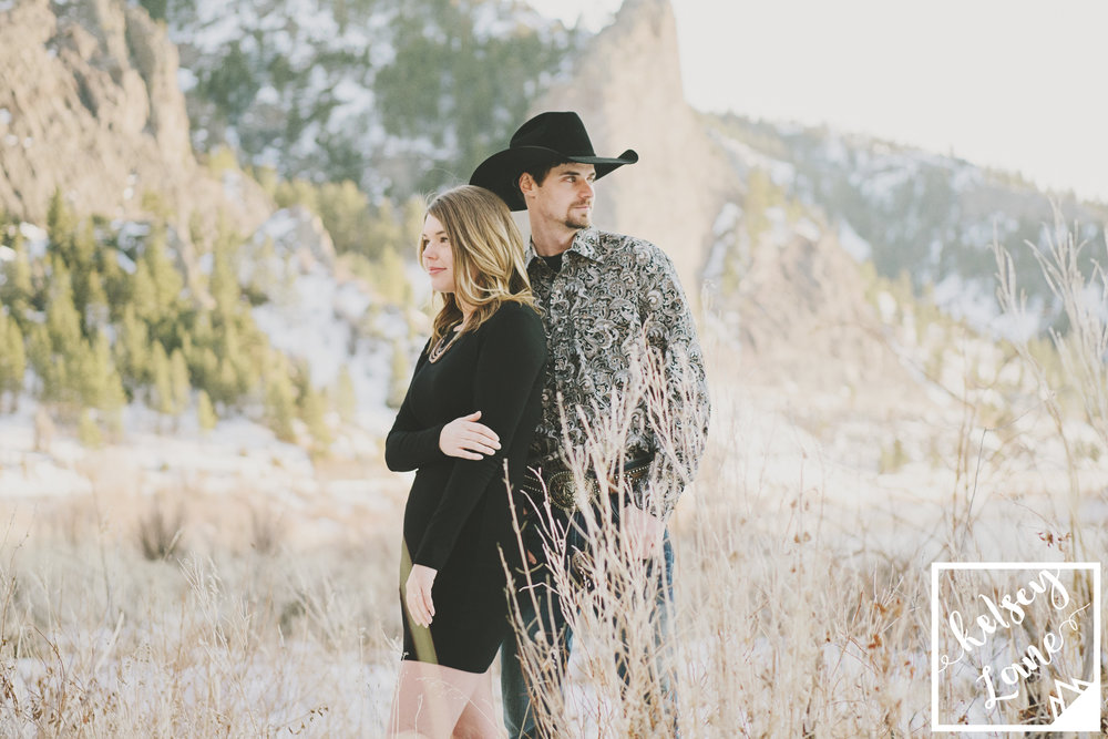 035 Montana River Engagement_Montana Wedding Photographer_Montana Engagement_Helena Engagement_Kelsey Lane Photography_Katlyn Kenyon + Jade Nystrom Engagement-9762.jpg