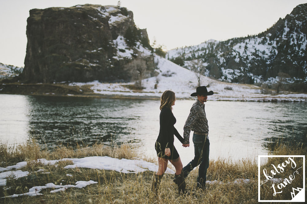 044 Montana River Engagement_Montana Wedding Photographer_Montana Engagement_Helena Engagement_Kelsey Lane Photography_Katlyn Kenyon + Jade Nystrom Engagement-1058.jpg