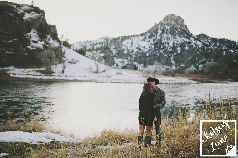 046 Montana River Engagement_Montana Wedding Photographer_Montana Engagement_Helena Engagement_Kelsey Lane Photography_Katlyn Kenyon + Jade Nystrom Engagement-1067.jpg