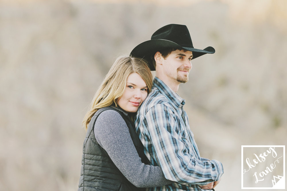 047 Montana River Engagement_Montana Wedding Photographer_Montana Engagement_Helena Engagement_Kelsey Lane Photography_Katlyn Kenyon + Jade Nystrom Engagement-0889.jpg