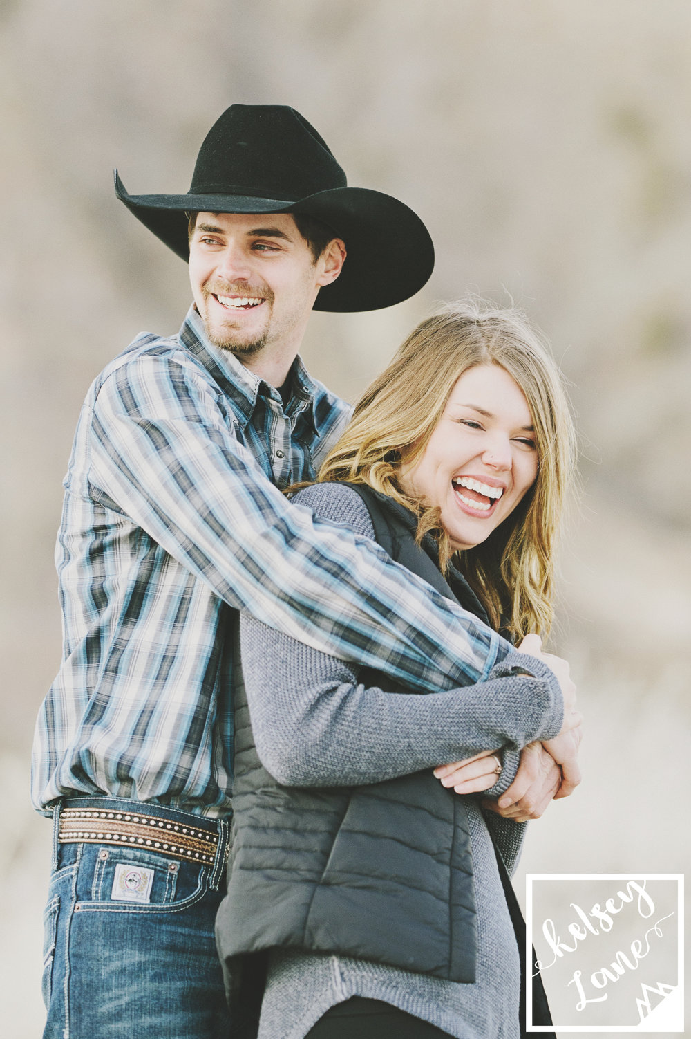 049 Montana River Engagement_Montana Wedding Photographer_Montana Engagement_Helena Engagement_Kelsey Lane Photography_Katlyn Kenyon + Jade Nystrom Engagement-0894.jpg