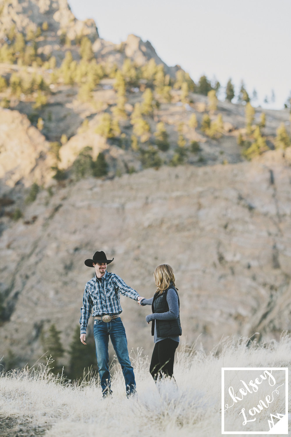 052 Montana River Engagement_Montana Wedding Photographer_Montana Engagement_Helena Engagement_Kelsey Lane Photography_Katlyn Kenyon + Jade Nystrom Engagement-0908.jpg