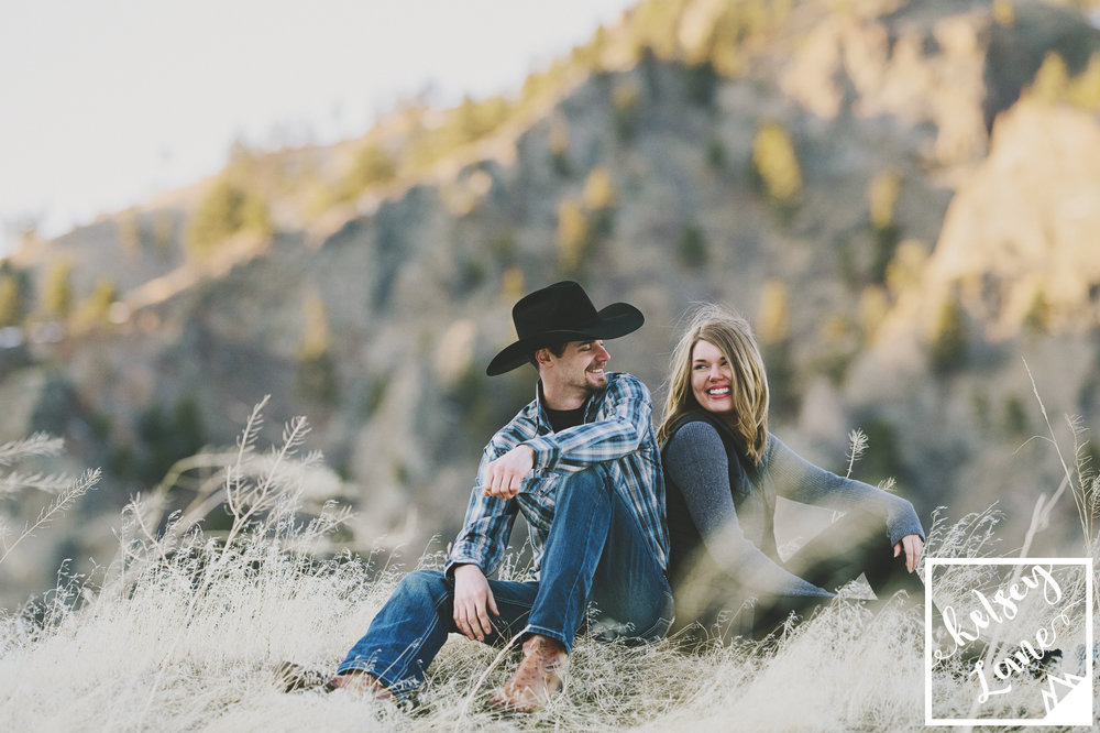 059 Montana River Engagement_Montana Wedding Photographer_Montana Engagement_Helena Engagement_Kelsey Lane Photography_Katlyn Kenyon + Jade Nystrom Engagement-0939.jpg