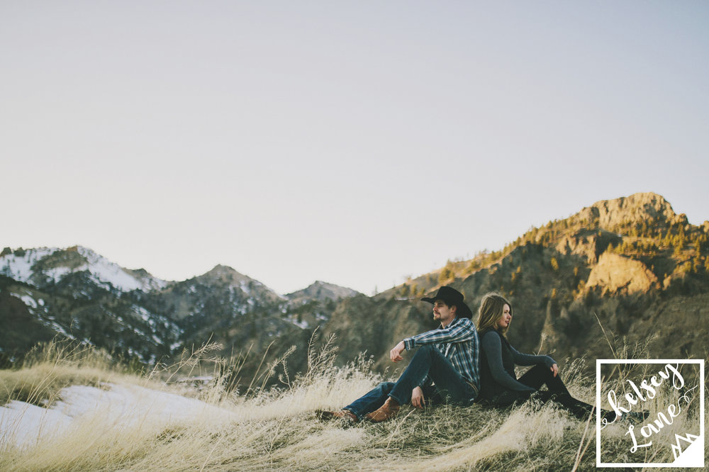 064 Montana River Engagement_Montana Wedding Photographer_Montana Engagement_Helena Engagement_Kelsey Lane Photography_Katlyn Kenyon + Jade Nystrom Engagement-1074.jpg