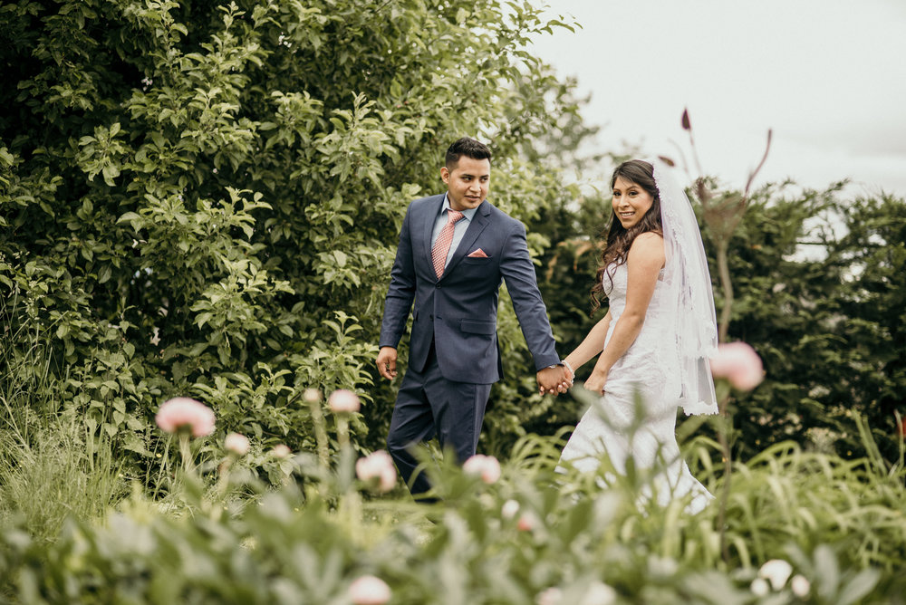013 Spring Wedding_Garden Wedding_Montana Wedding_Missoula Wedding Photographer_Bozeman Wedding Photographer_Montana Wedding Photographer_Kelsey Lane Photography_Yoselin + Daniel Wedding-2-382.jpg