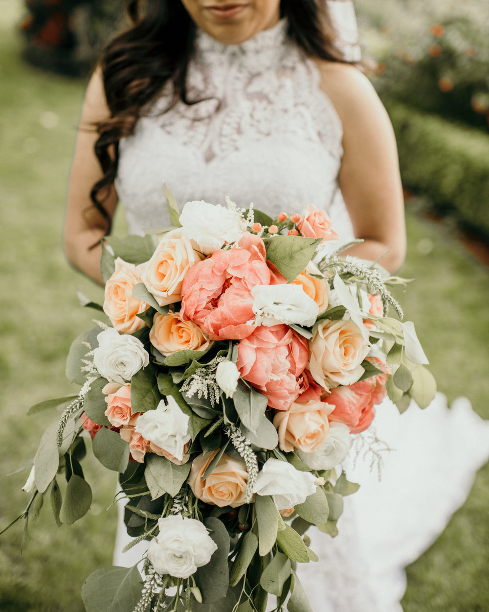 020 Spring Wedding_Garden Wedding_Montana Wedding_Missoula Wedding Photographer_Bozeman Wedding Photographer_Montana Wedding Photographer_Kelsey Lane Photography_Yoselin + Daniel Wedding-2-492.jpg