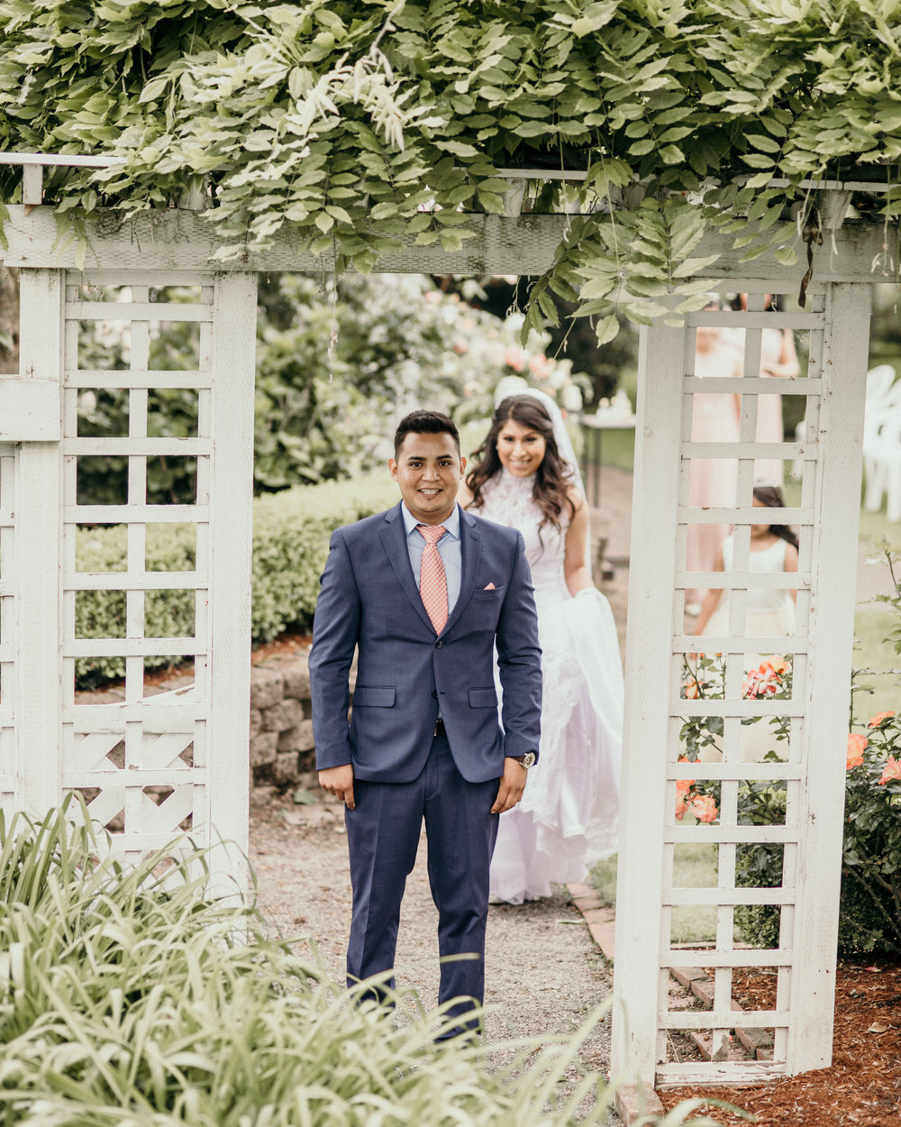 009 Spring Wedding_Garden Wedding_Montana Wedding_Missoula Wedding Photographer_Bozeman Wedding Photographer_Montana Wedding Photographer_Kelsey Lane Photography_Yoselin + Daniel Wedding-2-309.jpg
