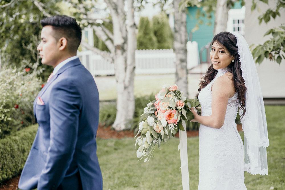018 Spring Wedding_Garden Wedding_Montana Wedding_Missoula Wedding Photographer_Bozeman Wedding Photographer_Montana Wedding Photographer_Kelsey Lane Photography_Yoselin + Daniel Wedding-2-443.jpg