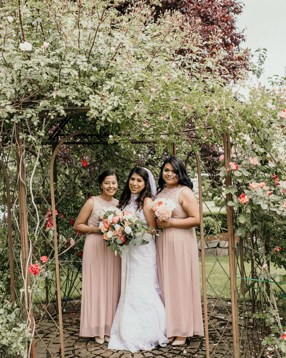 008 Spring Wedding_Garden Wedding_Montana Wedding_Missoula Wedding Photographer_Bozeman Wedding Photographer_Montana Wedding Photographer_Kelsey Lane Photography_Yoselin + Daniel Wedding-2-255.jpg