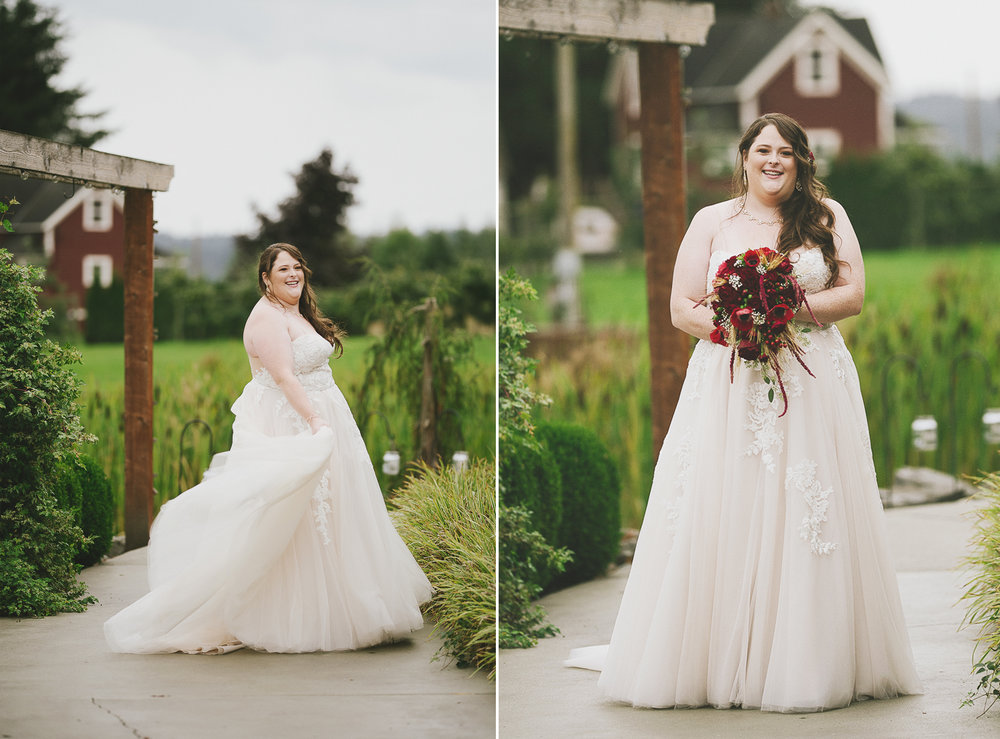 Swan Trail Farm Wedding_JBK Events_Snohomish Wedding_Sarah + Brian Bridal Composite.jpg