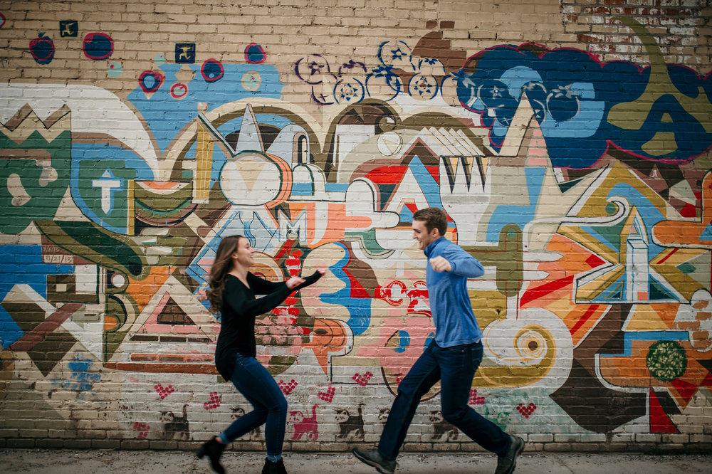 001 Downtown Missoula Engagement Session_Montana Engagement Session_Kelsey Lane Photography_Tifani + Ryan Engagement-1099.jpg