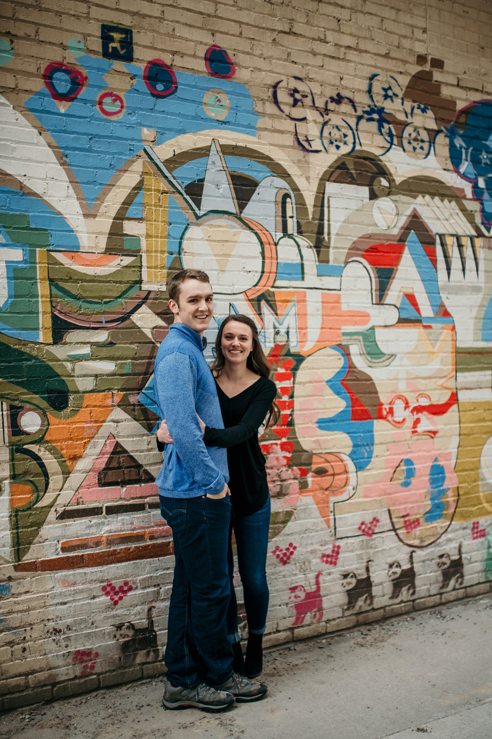 012 Downtown Missoula Engagement Session_Montana Engagement Session_Kelsey Lane Photography_Tifani + Ryan Engagement-1156.jpg