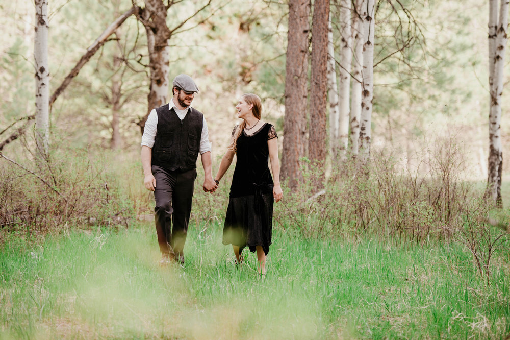 1 Montana Wedding Photographer_Andrea Woodahl + Pierre Blouin-1555.jpg