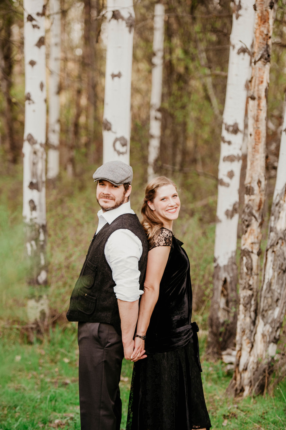 6 Montana Wedding Photographer_Andrea Woodahl + Pierre Blouin-1578.jpg