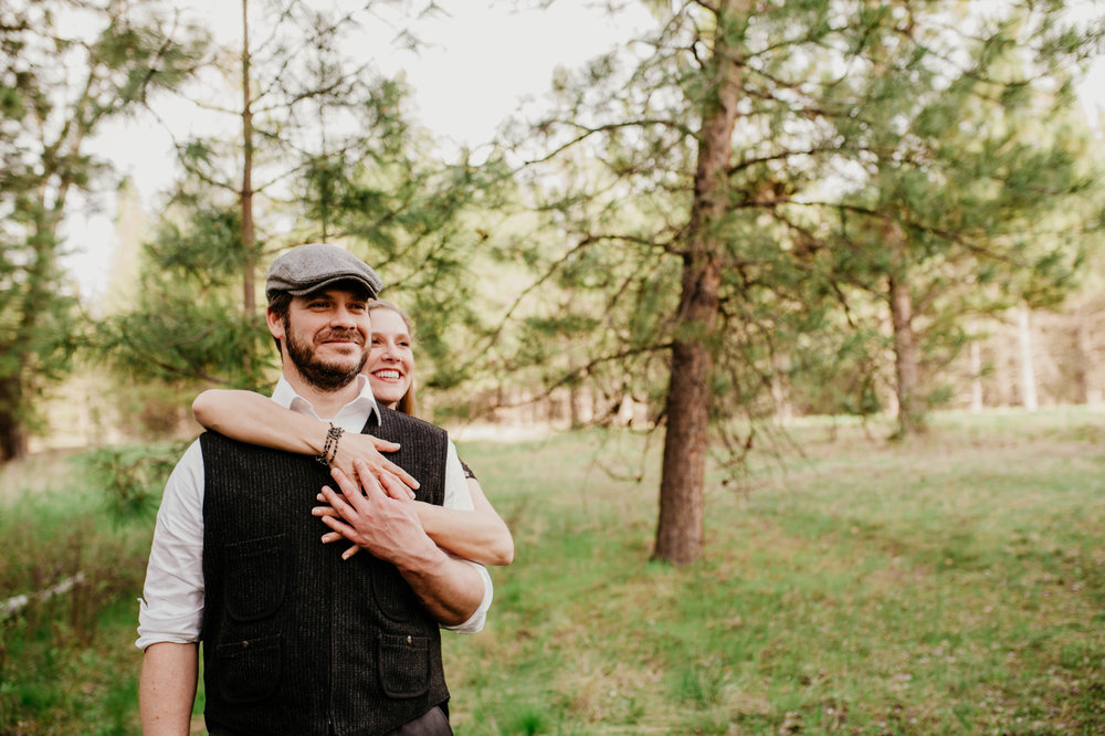 13 Montana Wedding Photographer_Andrea Woodahl + Pierre Blouin-1297.jpg