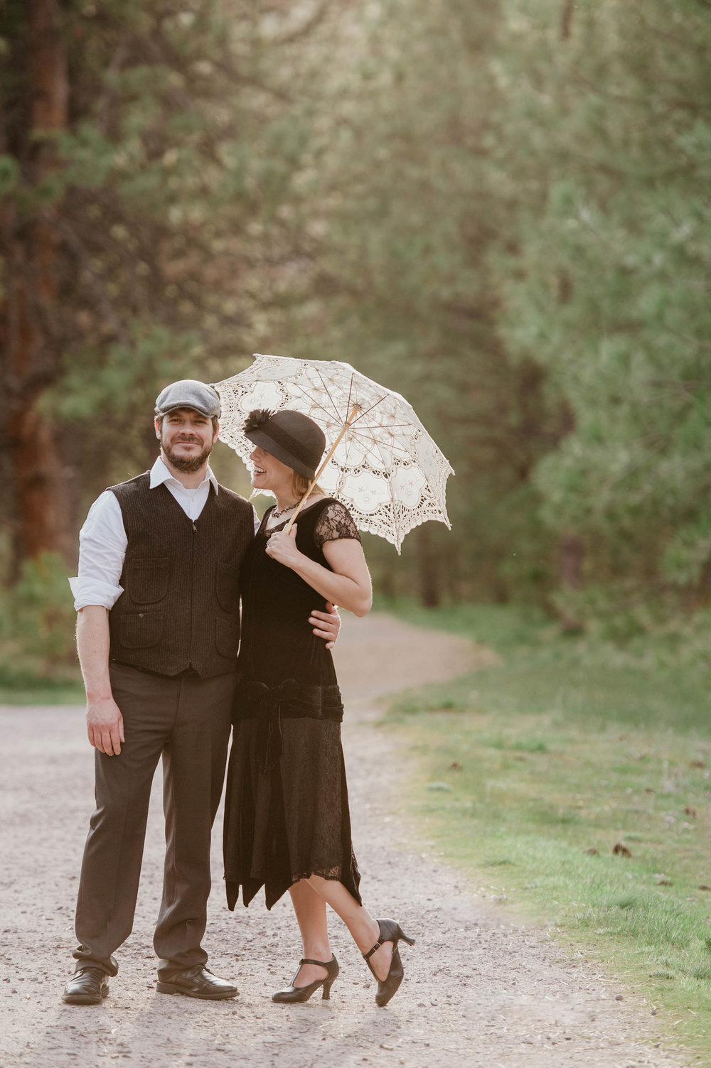 27 Montana Wedding Photographer_Andrea Woodahl + Pierre Blouin-1614.jpg