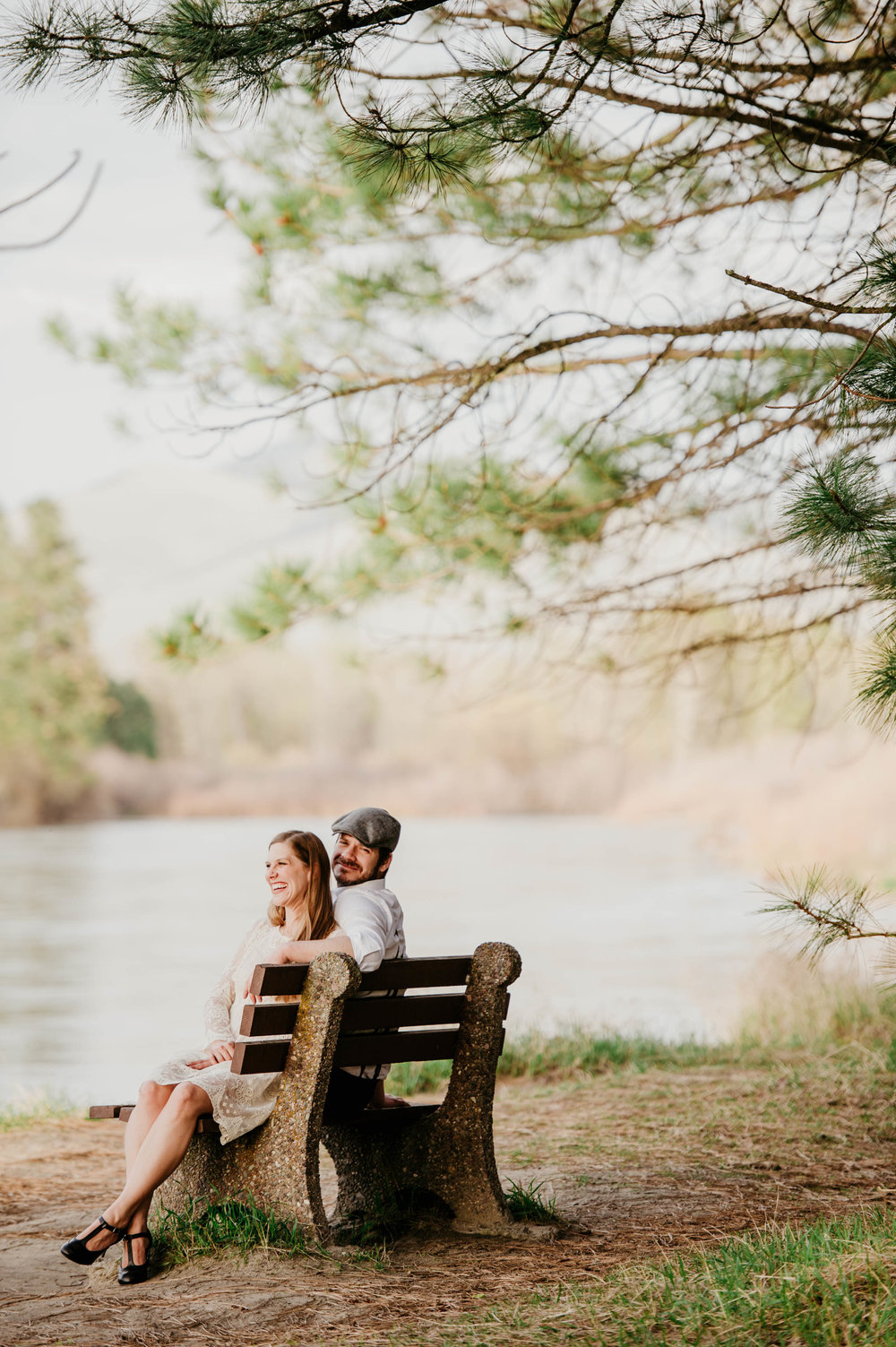 49 Montana Wedding Photographer_Andrea Woodahl + Pierre Blouin-1676.jpg