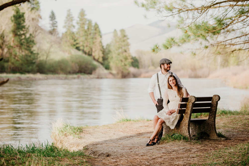57 Montana Wedding Photographer_Andrea Woodahl + Pierre Blouin-1689.jpg