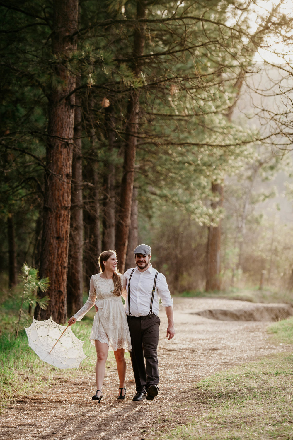 63 Montana Wedding Photographer_Andrea Woodahl + Pierre Blouin-1702.jpg