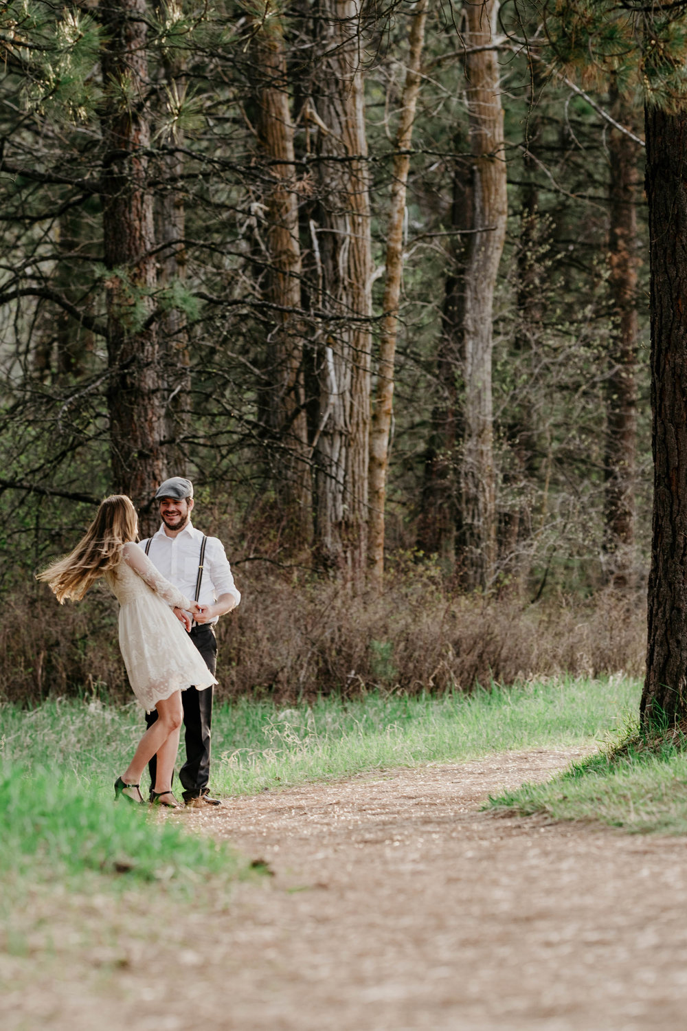 86 Montana Wedding Photographer_Andrea Woodahl + Pierre Blouin-1129.jpg