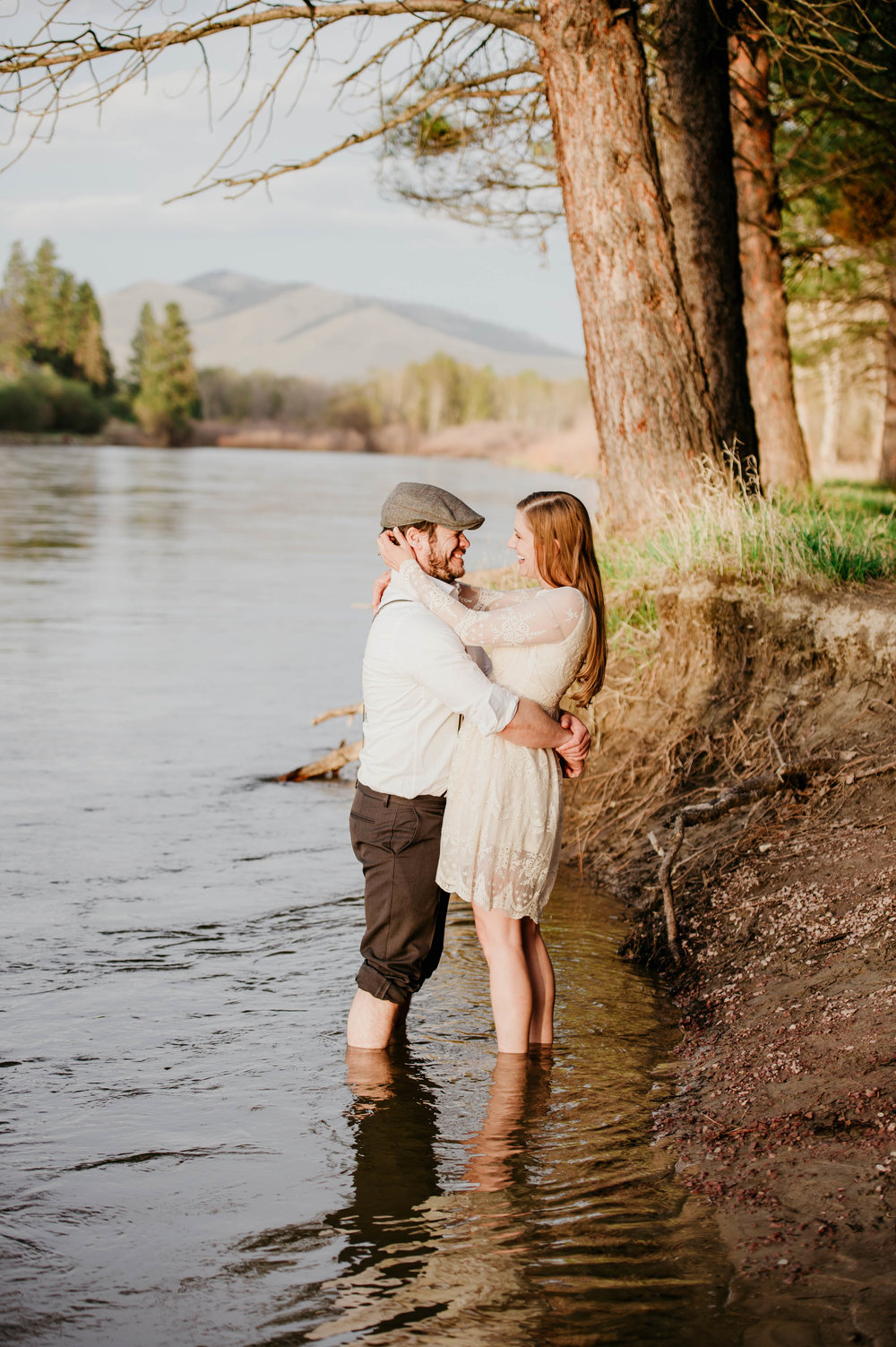 96 Montana Wedding Photographer_Andrea Woodahl + Pierre Blouin-1822.jpg