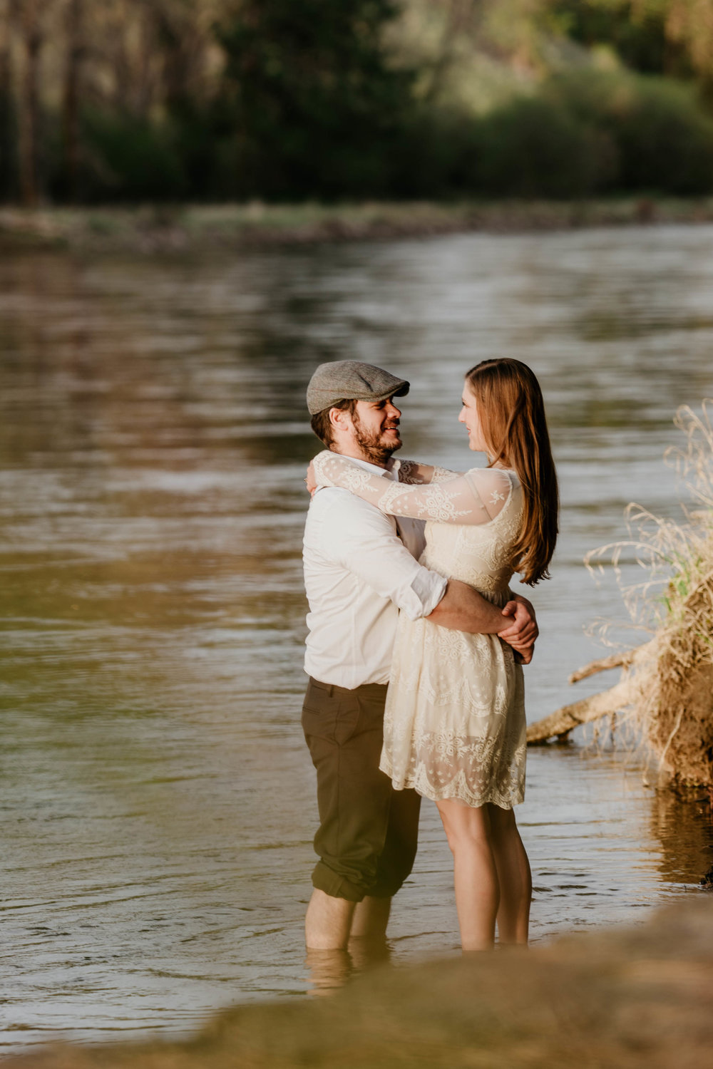 99 Montana Wedding Photographer_Andrea Woodahl + Pierre Blouin-1155.jpg
