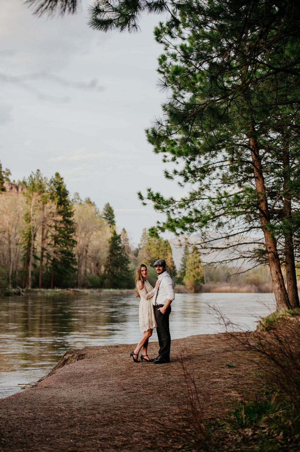 113 Montana Wedding Photographer_Andrea Woodahl + Pierre Blouin-1852.jpg
