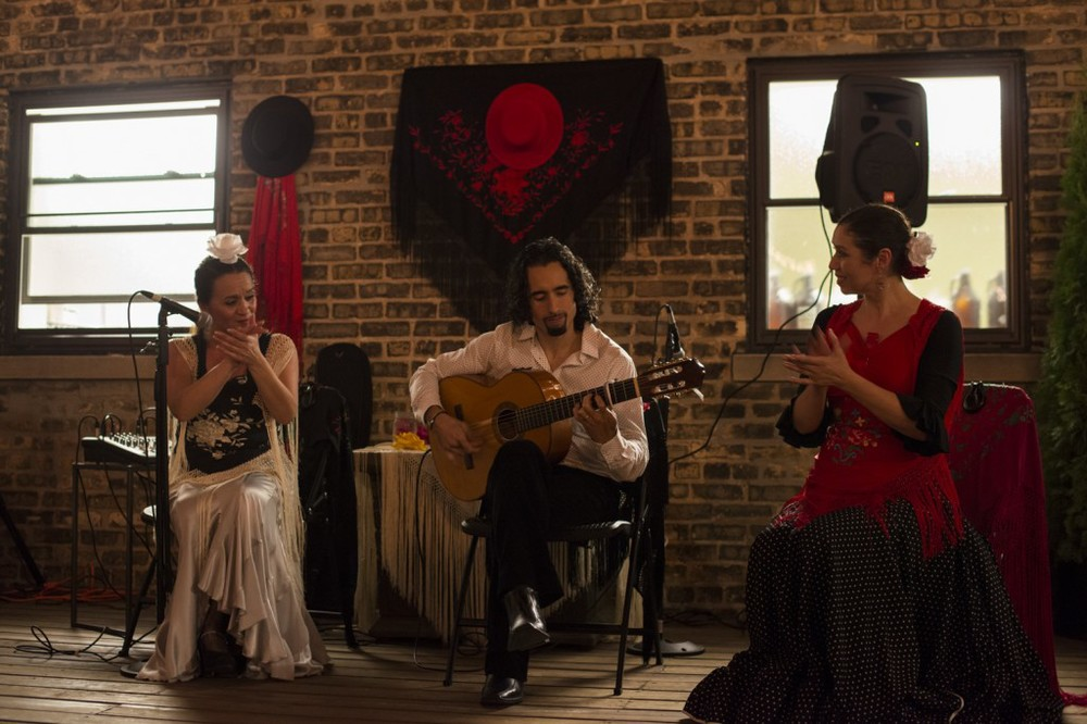 scm_flamenco_092714_013