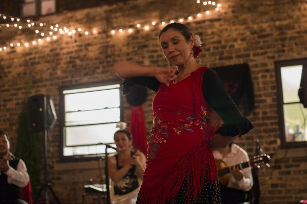 scm_flamenco_092714_016