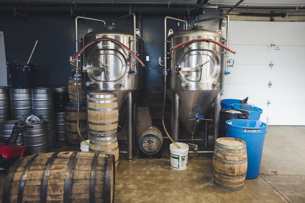 scm_pp_brewery_011318_007.jpg