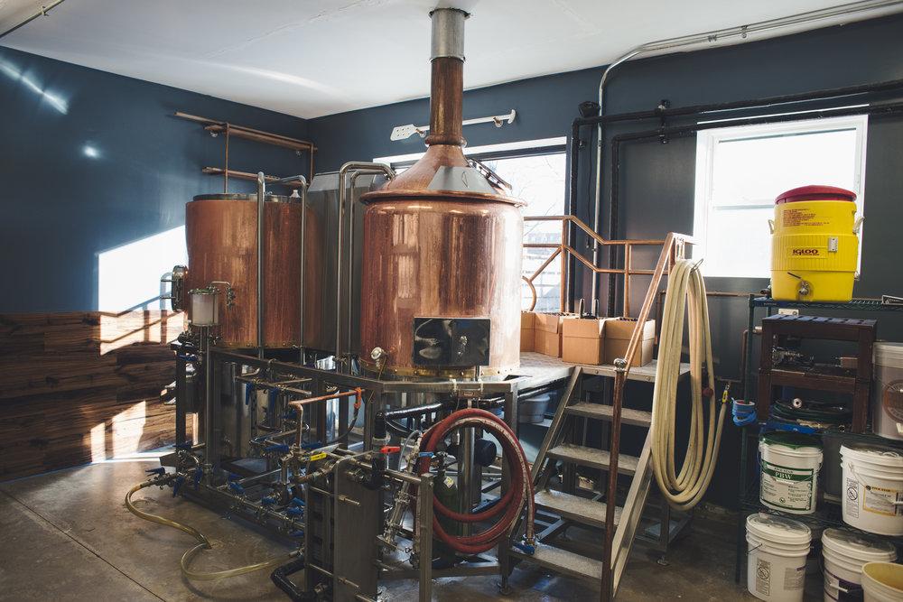 scm_pp_brewery_011318_018.jpg