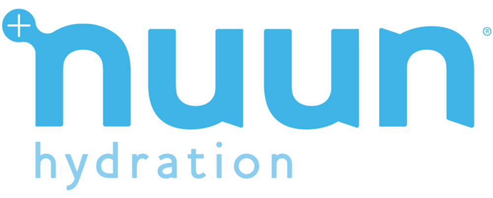 Nuun - DWRunning