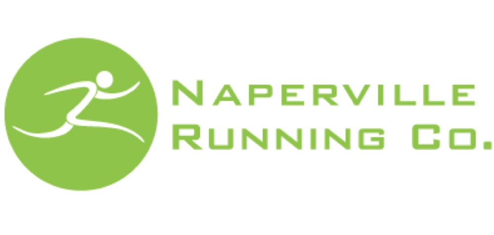 Naperville Running Company - DWRunning