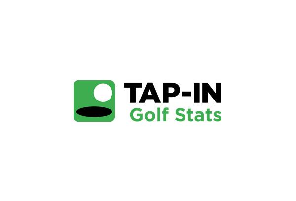 tap-in-golf-stats.jpg